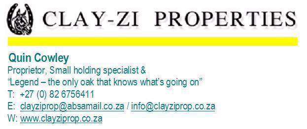 Property For Sale in Kalbaskraal, Cape Town, Western Cape 2