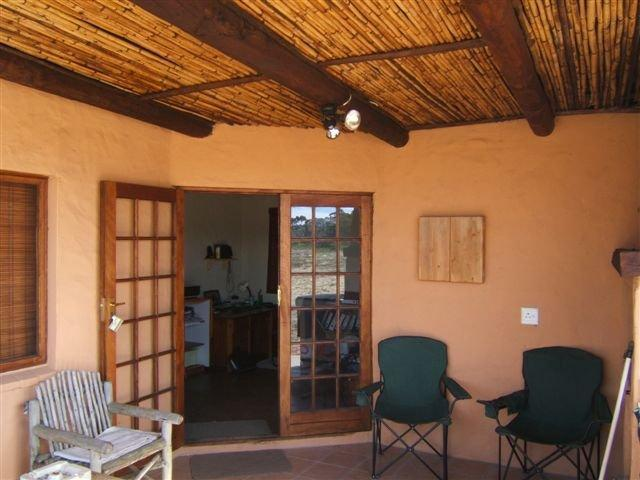 Property For Sale in Klein Dassenberg, Cape Town    8