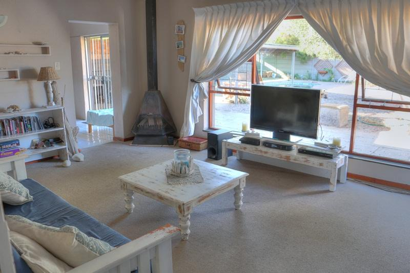 Property For Sale in Melkbosstrand, Cape Town 2