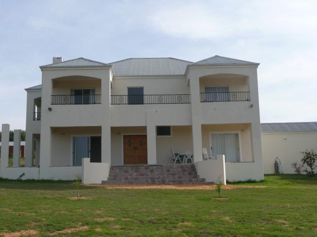 Property For Sale in Klein Dassenberg, Cape Town 12