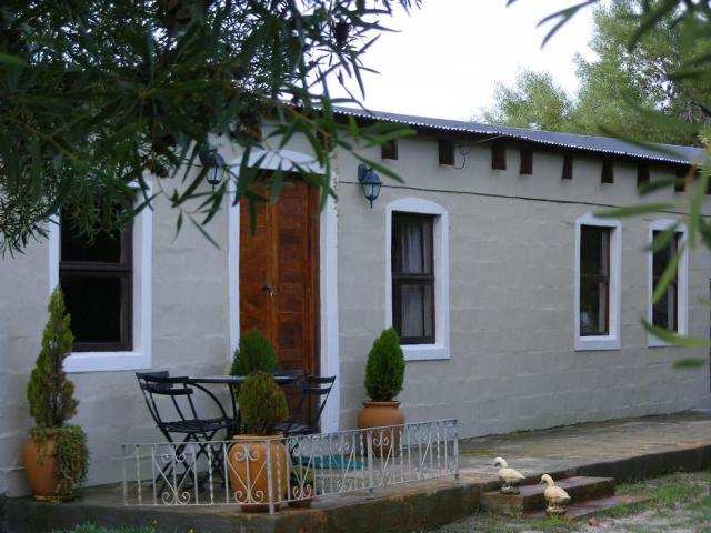Property For Sale in Philadelphia, Cape Town 13