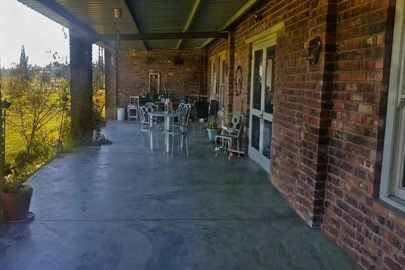 Property For Sale in Kalbaskraal, Malmesbury 2
