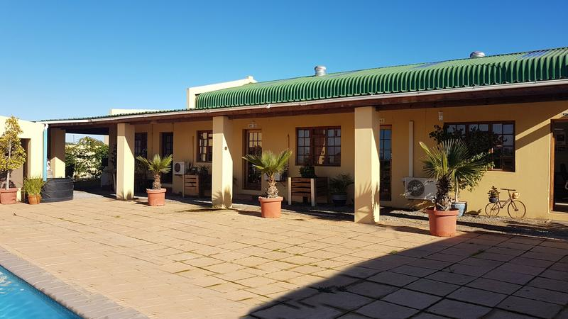 Property For Sale in Rondeberg, Cape Town 13
