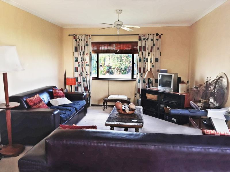 Property For Sale in Melkbosstrand, Cape Town 18