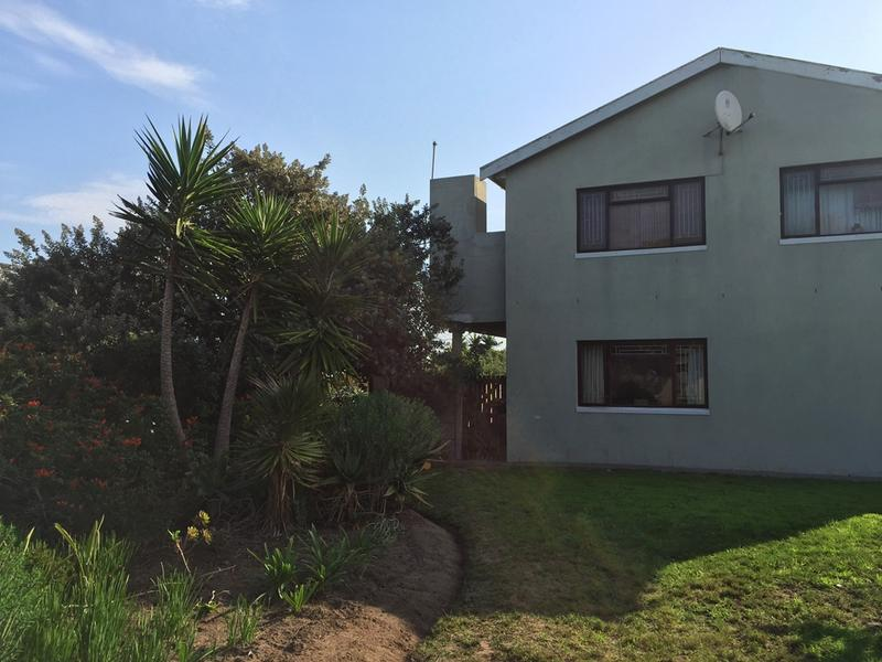 Property For Sale in Melkbosstrand, Cape Town 23