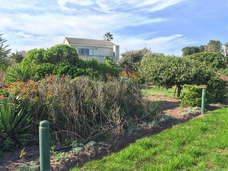 Property For Sale in Melkbosstrand, Cape Town 6