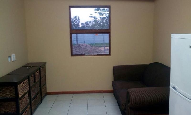 Property For Sale in Kalbaskraal, Malmesbury 16