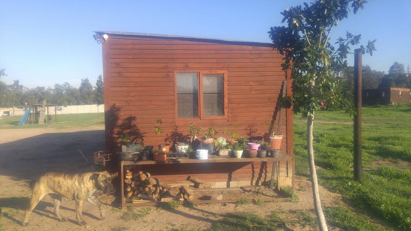 Property For Sale in Kalbaskraal, Malmesbury 15