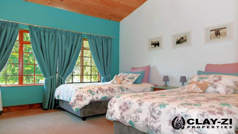 Property For Sale in Tierfontein, Atlantis 23