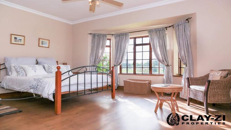 Property For Sale in Tierfontein, Tierfontein 21