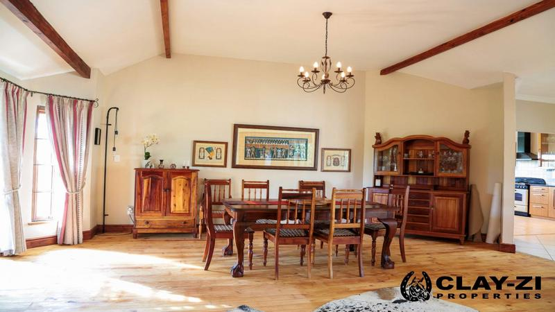 Property For Sale in Tierfontein, Atlantis 15