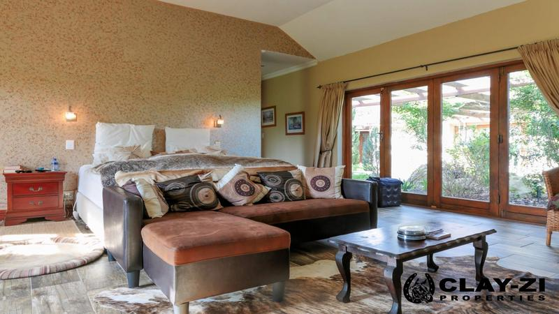 Property For Sale in Tierfontein, Atlantis 18
