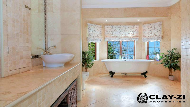 Property For Sale in Tierfontein, Atlantis 20