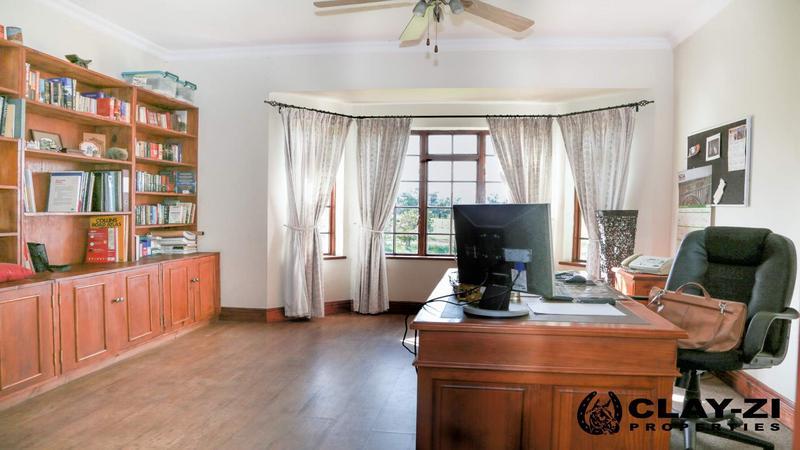 Property For Sale in Tierfontein, Tierfontein 23