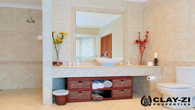 Property For Sale in Tierfontein, Atlantis 21