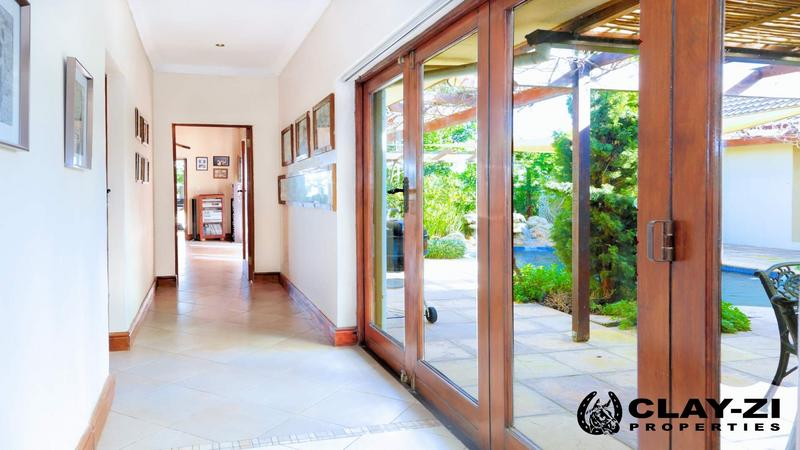 Property For Sale in Tierfontein, Tierfontein 12