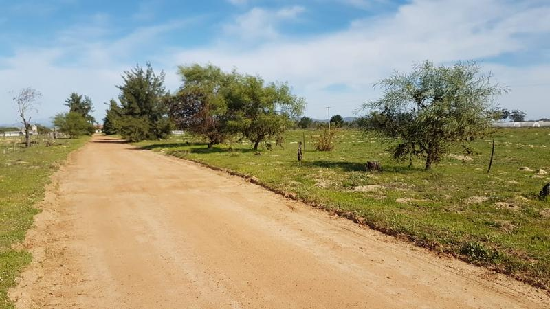 Property For Sale in Tierfontein, Atlantis 12