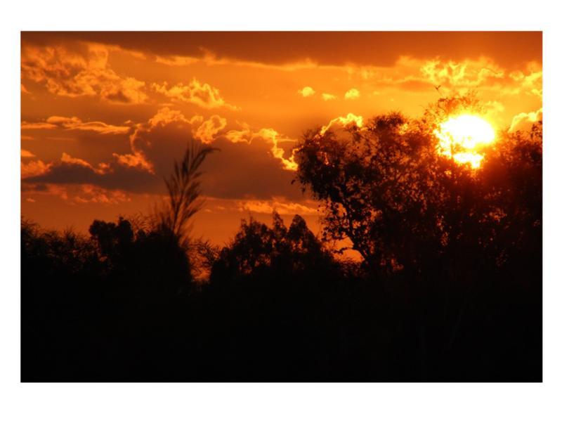 Property For Sale in Tierfontein, Tierfontein 24