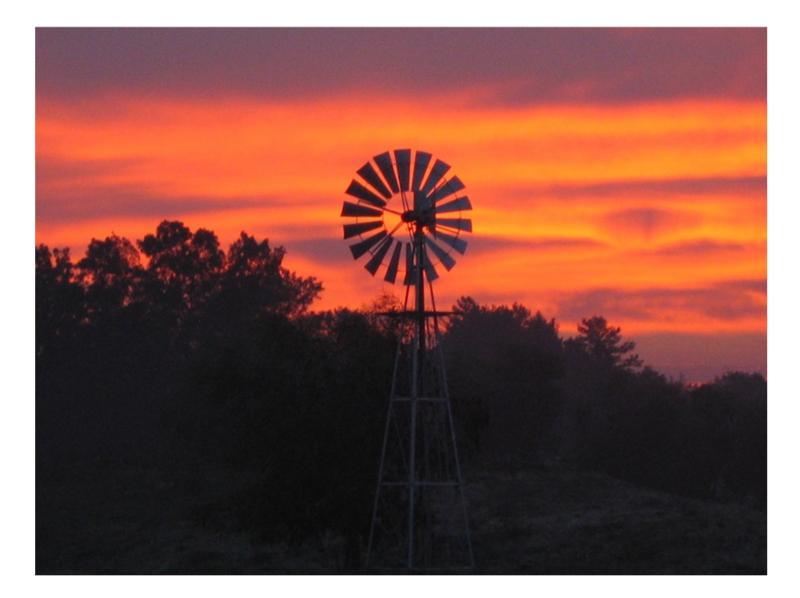 Property For Sale in Tierfontein, Tierfontein 6