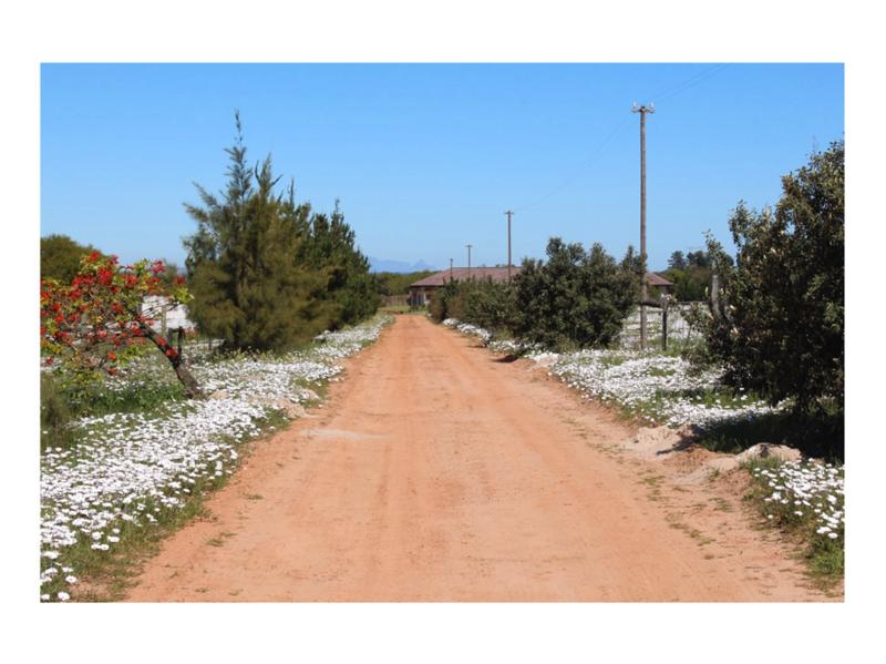 Property For Sale in Tierfontein, Atlantis 9