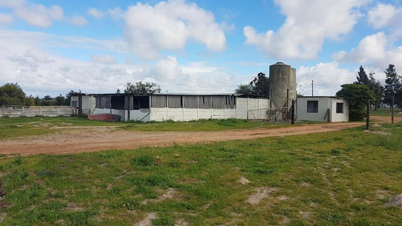 Property For Sale in Tierfontein, Tierfontein 32