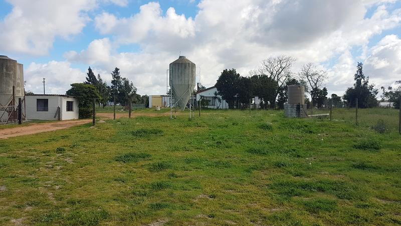 Property For Sale in Tierfontein, Tierfontein 33