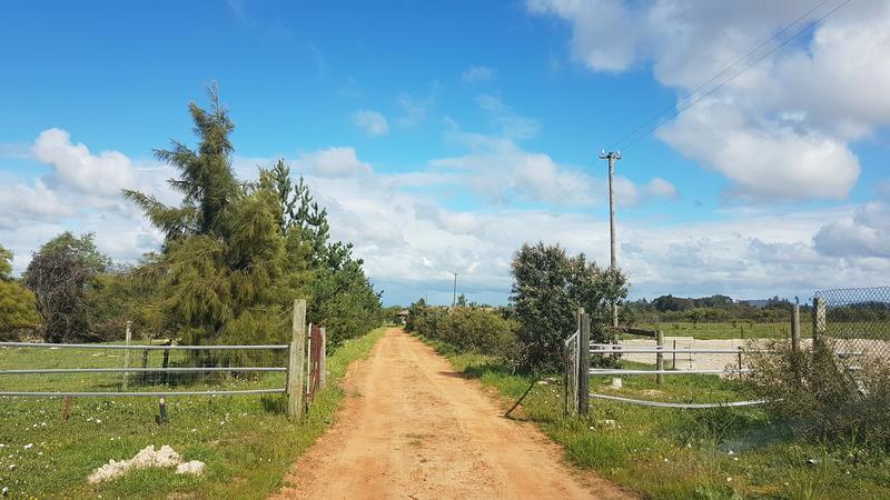 Property For Sale in Tierfontein, Tierfontein 39