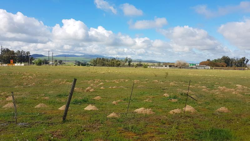 Property For Sale in Tierfontein, Atlantis 42