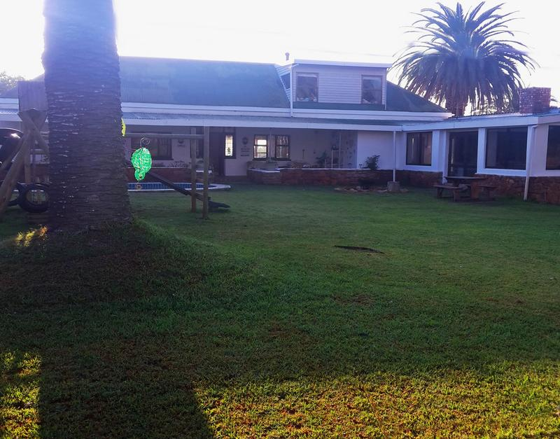 Property For Sale in Three Fountains, Cape Town 2