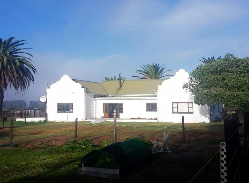 Property For Sale in Three Fountains, Cape Town 13