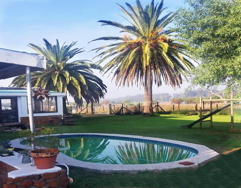 Property For Sale in Three Fountains, Cape Town 4