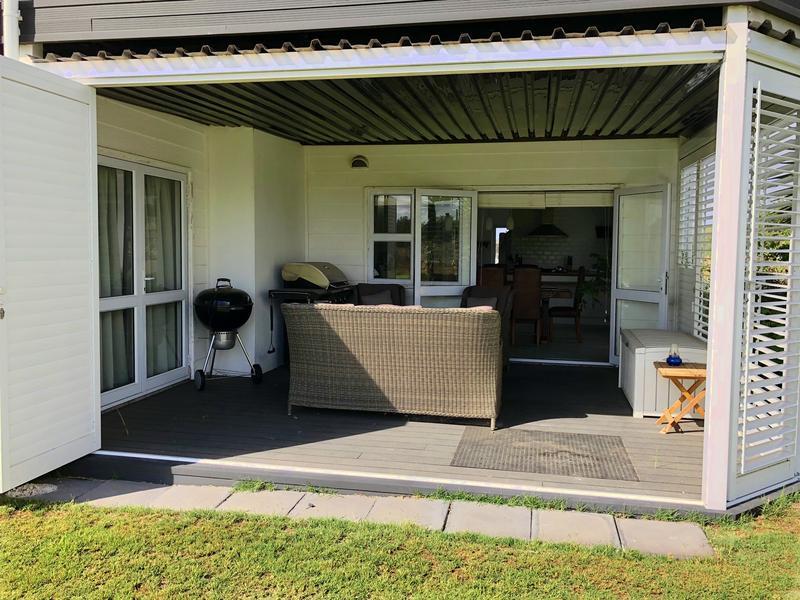 Property For Sale in Klein Dassenberg, Atlantis 18