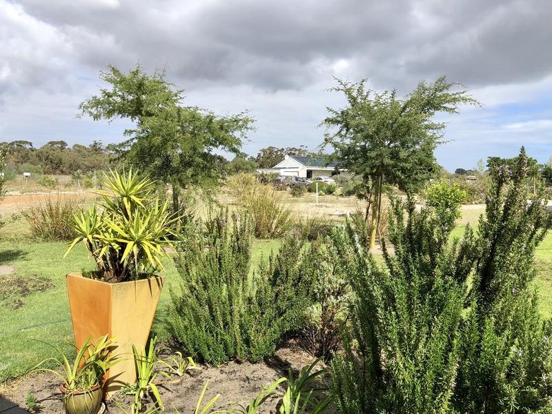 Property For Sale in Klein Dassenberg, Atlantis 31