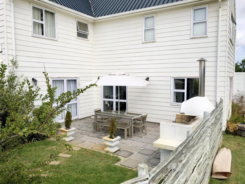 Property For Sale in Klein Dassenberg, Atlantis 16