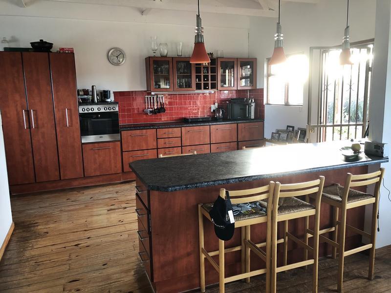 Property For Sale in Klein Dassenberg, Atlantis 27