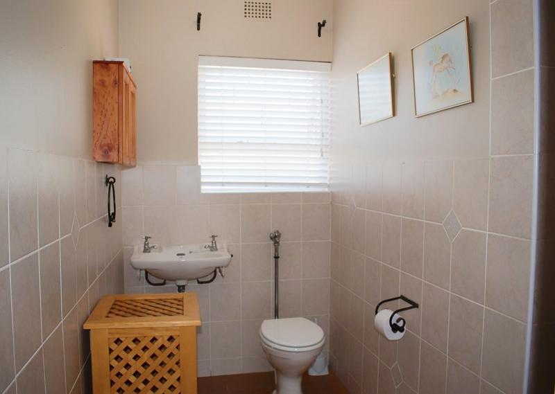 Property For Sale in Melkbosstrand, Cape Town 12