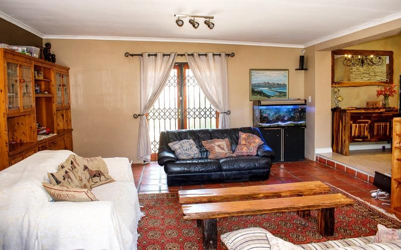 Property For Sale in Melkbosstrand, Melkbosstrand 9