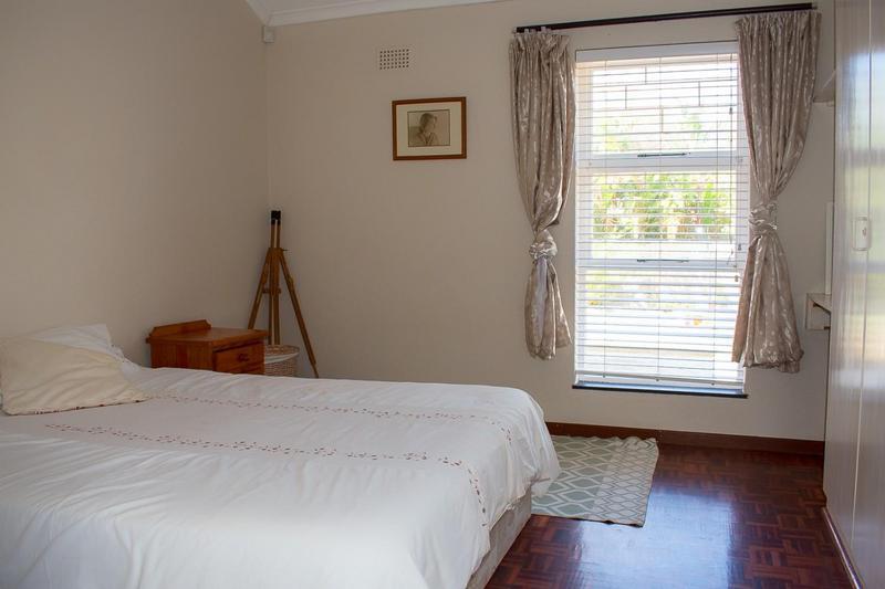 Property For Sale in Melkbosstrand, Cape Town 13