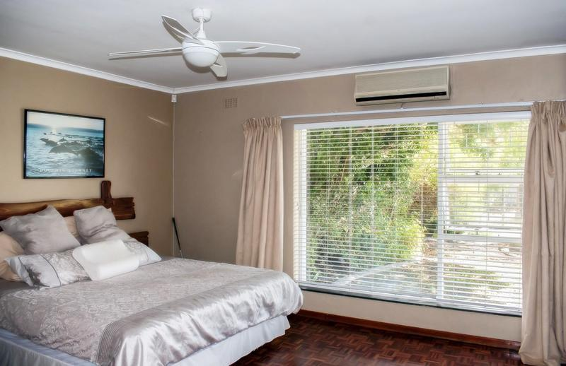Property For Sale in Melkbosstrand, Cape Town 10