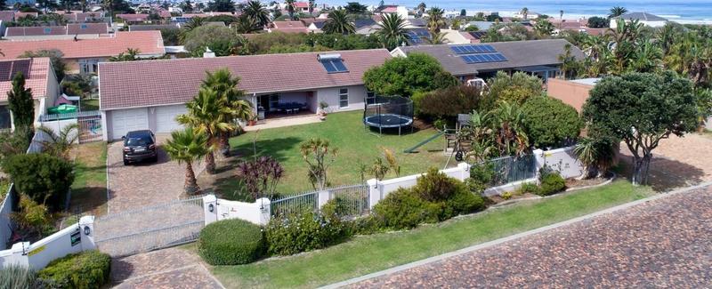 Property For Sale in Melkbosstrand, Cape Town 4