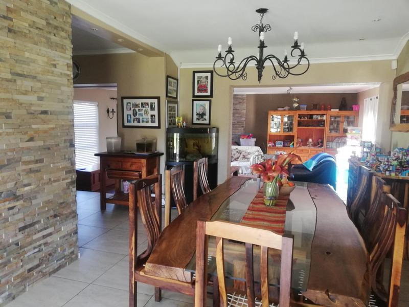 Property For Sale in Melkbosstrand, Melkbosstrand 10