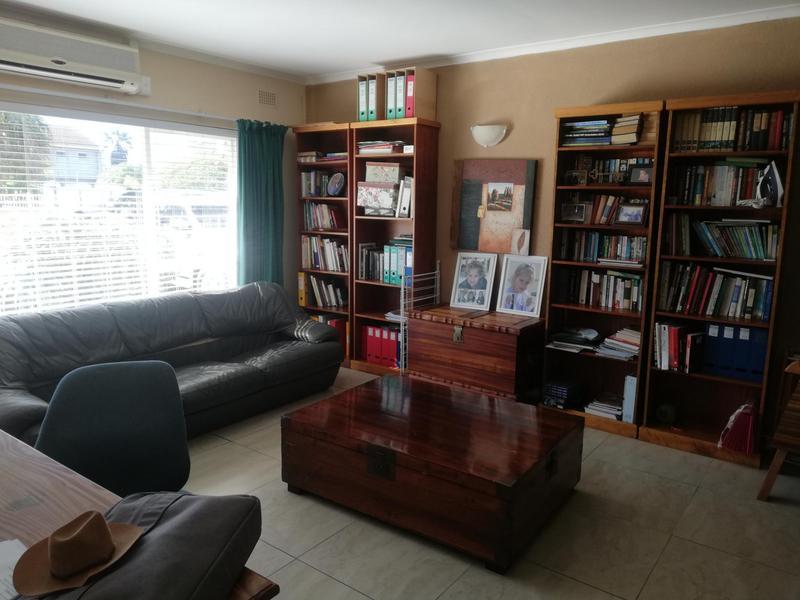 Property For Sale in Melkbosstrand, Cape Town 16