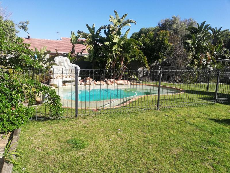 Property For Sale in Melkbosstrand, Cape Town 2