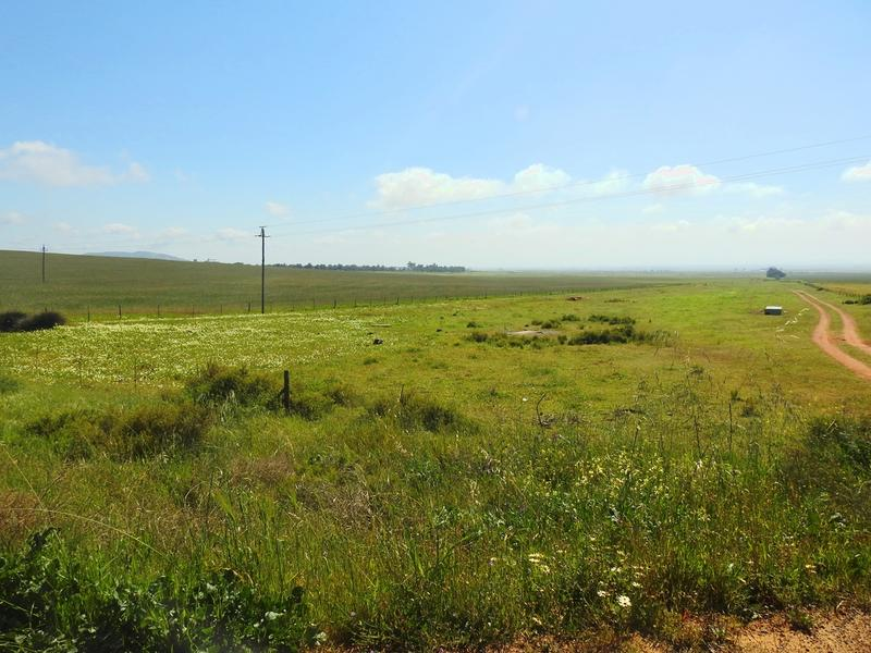 Property For Sale in Darling, Malmesbury 1