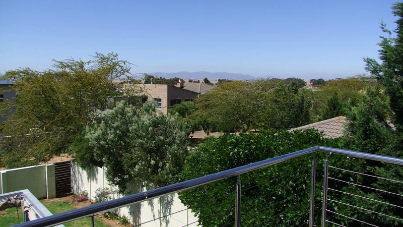 Property For Sale in Philadelphia, Cape Town 26