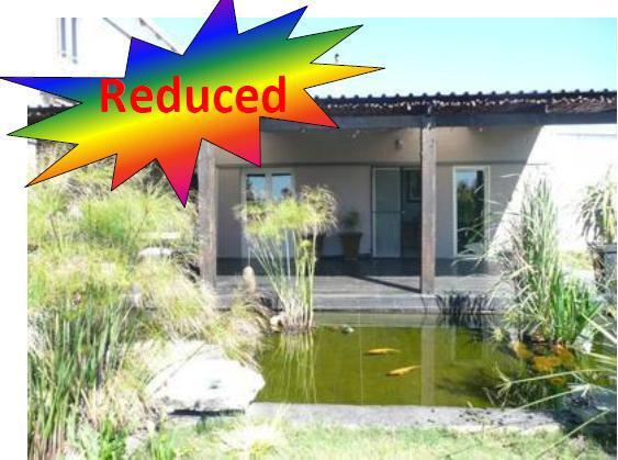Property For Sale in Philidelphia, western cape, Cape Town 2