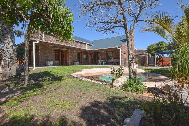 Property For Sale in Melkbosstrand, Cape Town 10