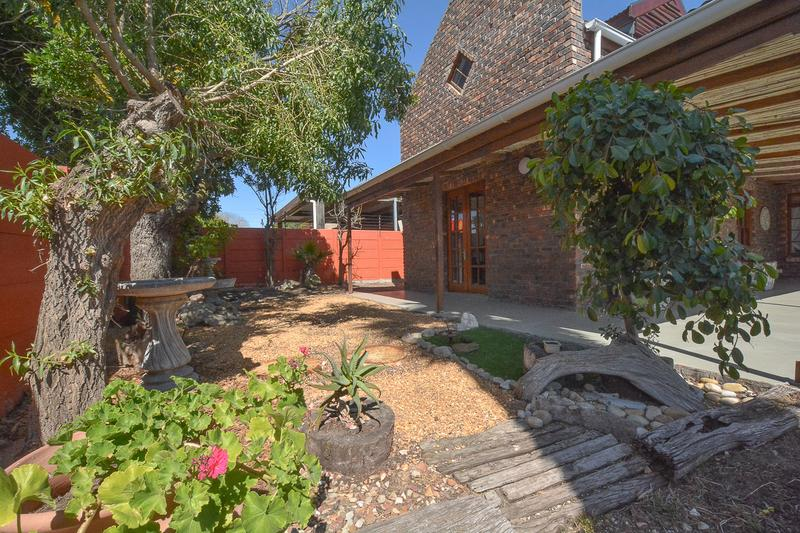 Property For Sale in Van Riebeeckstrand, Melkbosstrand 33