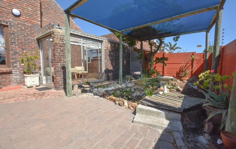 Property For Sale in Van Riebeeckstrand, Melkbosstrand 30