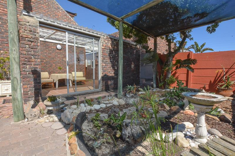 Property For Sale in Van Riebeeckstrand, Melkbosstrand 31